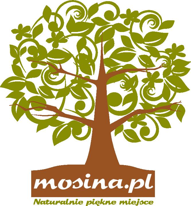 Co się dzieje w Mosinie